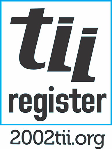 The Tii Register